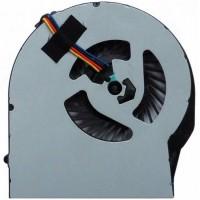 Вентилятор для ноутбука Lenovo V480C, V480CA, V480S, V580, V580C, ThinkPad Edge E330, E335 4 pin
