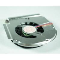 Вентилятор для ноутбука Lenovo ThinkPad T400, R400, W500