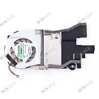 Вентилятор для ноутбука Acer Aspire One D255