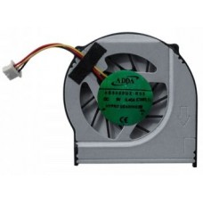 Вентилятор для ноутбука Acer Aspire One 532H