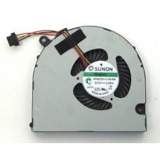 Вентилятор для ноутбука Acer Aspire R7-571
