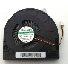 Вентилятор для ноутбука Acer Aspire E1-530