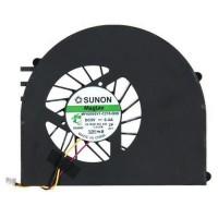 Вентилятор для ноутбука Dell Inspiron 15R N5110, M5110