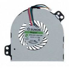 Вентилятор для ноутбука Asus UX50, UX50V