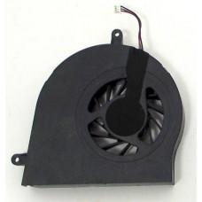 Вентилятор для ноутбука Acer Aspire  7750G, 7560, 7560G, 7335, 7735