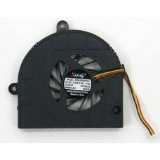 Вентилятор для ноутбука Acer Aspire 5333, 5336, 5733, 5733Z, 5736, eMachines E529, E729, E729Z