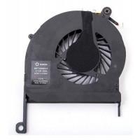 Вентилятор для ноутбука Acer Aspire E1-431, E1-471