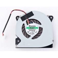 Вентилятор для ноутбука Dell Inspiron Mini 11