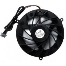 Вентилятор для ноутбука Acer Aspire 6930, 6930G