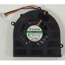 Вентилятор для ноутбука Lenovo G470, G475, G570, G575 4 pin