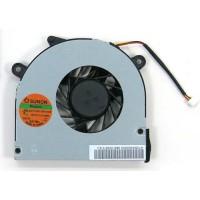 Вентилятор для ноутбука Acer Aspire 4740 (Версия 2)