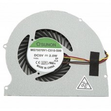 Вентилятор для ноутбука Acer Aspire 3830, 4830, 5830 4pin