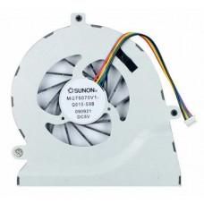 Вентилятор для ноутбука Lenovo IdeaPad Y560A, Y560P, Y560 4 pin