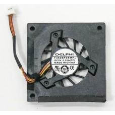 Вентилятор для ноутбука Asus Eee PC 701 901