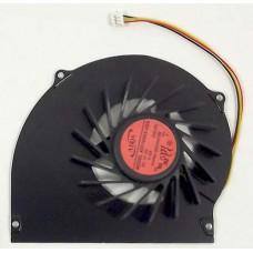 Вентилятор для ноутбука Acer Aspire 4740 (Версия 1)