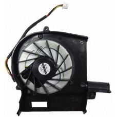 Вентилятор для ноутбука Sony VGN-CS (Panasonic Series) Original