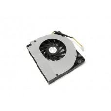 Вентилятор для ноутбука Toshiba Satellite P100, P100, P160