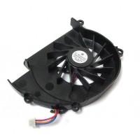 Вентилятор для ноутбука Sony VGN-FZ