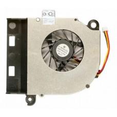 Вентилятор для ноутбука Sony VGN-NR