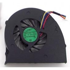 Вентилятор для ноутбука Sony VPC-F