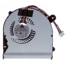 Вентилятор для ноутбука Asus S400C, S400CA, S400E, F402C, X402C, X402E, S500C, S500CA, F502C, F502CA 4 pin