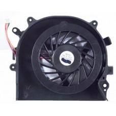 Вентилятор для ноутбука Sony VPC-EA, VPC-EB 3 pin