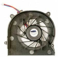 Вентилятор для ноутбука Sony VPC-CW 3 pin
