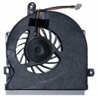 Вентилятор для ноутбука Toshiba Satellite L300, L305 3 pin