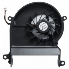 Вентилятор для ноутбука Acer TravelMate 8100 series