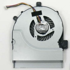 Вентилятор для ноутбука Asus K55VD