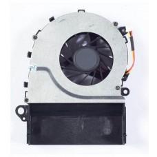 Вентилятор для ноутбука Acer TravelMate 6410, TM6490, TM6592