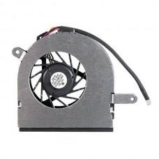 Вентилятор для ноутбука Toshiba Satellite A200, A205, A210, A215 AMD Series