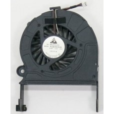 Вентилятор для ноутбука Toshiba Satellite L730