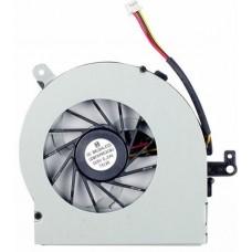 Вентилятор для ноутбука Lenovo IdeaPad Y450