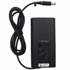 Оригинальный блок питания Dell 19.5V 4.62A 90W 7.4*5.0 Slim Original (06C3W2)