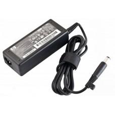 Блок питания HP 18.5V 3.5A 65W 7.4*5.0+pin (384019-002)