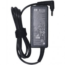 Блок питания HP 19.5V 2.05A 40W 4.0*1.7 Original (580402-003)