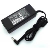 Блок питания HP 19.5V 4.62A 90W 4.5*3.0+pin (463955-001)