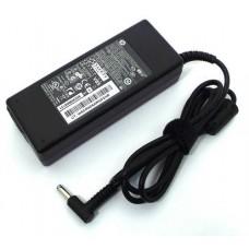 Блок питания HP 19V 4.74A 90W 4.5*3.0+pin (608428-003)