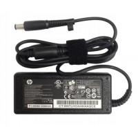 Блок питания HP 19.5V 3.33A 65W 7.4*5.0+pin (677774-002)