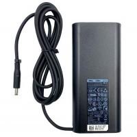 Блок питания Dell 19.5V 6.7A 130W 4.5*3.0 Original (6TTY6)