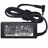 Блок питания HP 19.5V 3.33A 65W 4.5*3.0+pin Original (710412-001)