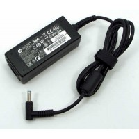 Блок питания HP 19.5V 2.31A 45W 4.5*3.0+pin (719309-001)