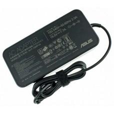 Блок питания Asus 19.5V 7.7A 150W 4.5*3.0+pin Original (A17-150P1A)