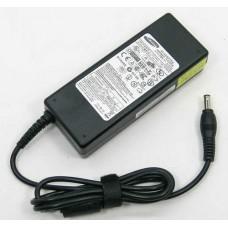 Блок питания Samsung 19V 4.74A 90W 5.5*3.0 (AD-90-19 S)