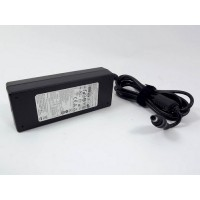 Блок питания Samsung 19V 4.74A 90W 5.5*3.0 Original (AD-9019S)