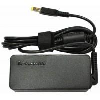 Блок питания Lenovo 20V 2.25A 45W USB Square Original (ADLX45NLC3A)