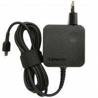 Блок питания Lenovo 20V 2.25A, 15V 3A, 9V 2A, 5V 2A TYPE-C 45W Original (ADLX45YCC3A)