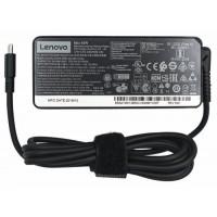 Блок питания Lenovo 20V 3.25A, 15V 3A, 9V 2A, 5V 2A TYPE-C 65W Original (ADLX65YCC3A)