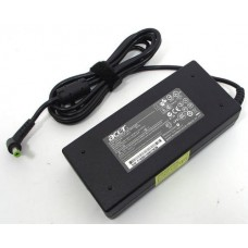 Блок питания Acer 19V 6.32A 120W 5.5*1.7 Original (ADP-120ZB BB)